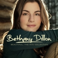 Bethany Dillon All That I Can Do (CHR Mix)