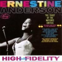 Ernestine Anderson Runnin' Wild