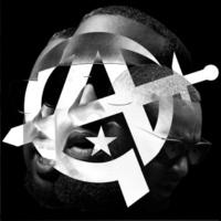 Abidaz/Hooks Jag vet (feat.Hooks)