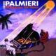 Eddie Palmieri エル・ルンベロ・デル・ピアノ/エディー・