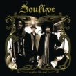 Soulive No Place Like Soul