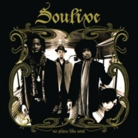 Soulive One Of Those Days [Album Version]