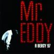 Eddy Mitchell Mr Eddy A Bercy 97