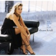 Diana Krall DIANA KRALL/THE LOOK