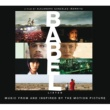藤井 隆 Babel - Music From And Inspired By The Motion Picture