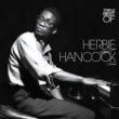 Herbie Hancock Triple Best Of