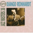 Django Reinhardt/Quintette du Hot Club de France Swing 48