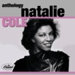 Natalie Cole Natalie Cole Anthology