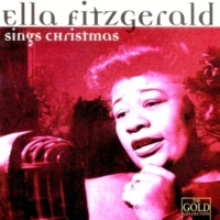 Ella Fitzgerald The First Noel