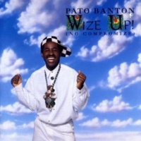 Pato Banton All Drugs Out