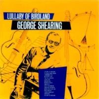 George Shearing Basic English