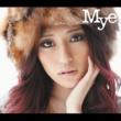 Mye ふたつの片想い feat. MayJ. & WISE