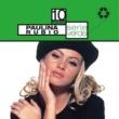 パウリナ・ルビオ Serie Verde- Paulina Rubio