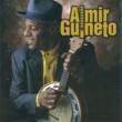 Almir Guineto Almir Guineto