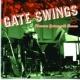 """Clarence """"Gatemouth"""" Brown Gate Swing"""
