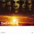 The Cardigans グラン・トゥーリスモ