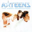 A*Teens Gimme! Gimme! Gimme! (A Man After Midnight)