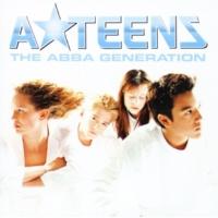 A*Teens Dancing Queen [Album Version]