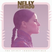 Nelly Furtado Big Hoops (Bigger The Better)