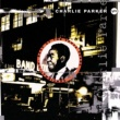 Charlie Parker Confirmation: The Best Of The Verve Years