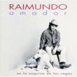 Raimundo Amador En La Esquina De Las Vegas