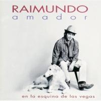 Raimundo Amador Tu Te Lo Pierdes