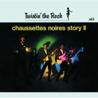 Les Chaussettes Noires Rock Des Karts [Album Version]