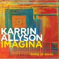Karrin Allyson さようならを言うために [Album Version]