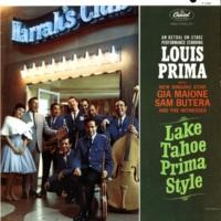 Louis Prima/Gia Maione/Sam Butera & The Witnesses Come Rain or Come Shine