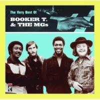 ブッカー・T&ザ・MG's The Very Best Of Booker T. & The MG's