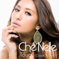 Che'Nelle Fall In Love (Single Ver.)