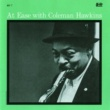 Coleman Hawkins At Ease [RVG Remaster]