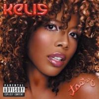 Kelis Featuring Nas In Public (Explicit) (Feat. Nas)