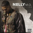 Nelly モス・フォーカスド [Deluxe Edition]