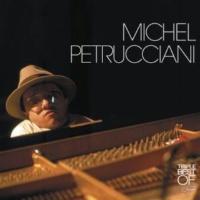 Michel Petrucciani One Night In The Hotel
