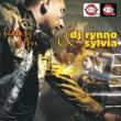 Dj Rynno Feat. Sylvia Fantasy Of Love