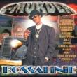 C-Murder/Soulja Slim/Magic Lil N**** (feat. Soulja Slim and Magic)
