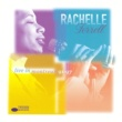Rachelle Ferrell Live In Montreux