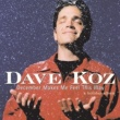 Dave Koz December Makes Me Feel This Way