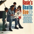 Count Basie Basie's Beatle Bag