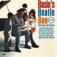 Count Basie A Hard Day's Night