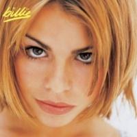 Billie Girlfriend