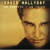 David Hallyday J'Attends Que Ca Morde