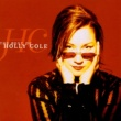 Holly Cole Calling You