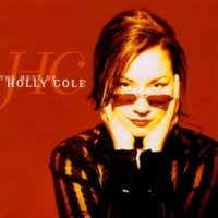 Holly Cole Alison