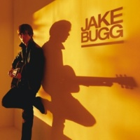 Jake Bugg Pine Trees