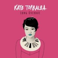 Kate Torralba Video