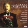 James Last Tenderly