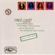 フリー Free Live! [Remastered With 7 Bonus Tracks]