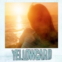 Yellowcard Breathing